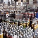 Produção/Armazenagem de CO2 Líquido - Capilaridade Logística em qualquer lugar do Brasil!