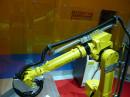 Tubos Corrugados para Robôs