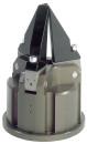 Componentes e Peças para Robôs