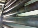 Limpeza Crigênica  - Impressora Industrial