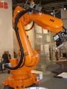 Aplicações na Robótica