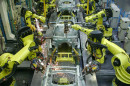 Cabos Elétricos Super-Flex para Robótica Industrial e Redes ASI, ProfiBus, DeviceNet etc...