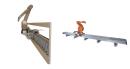 Sistemas de Transporte Robotizado